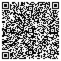 QR code with Agrilliance South contacts