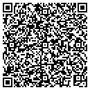 QR code with Longhills Golf Course contacts