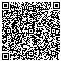 QR code with Acupuncture & Oriental Med contacts