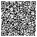 QR code with Alaskan Artic Turtle Tours contacts