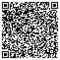 QR code with Alaska Concrete Sawing Inc contacts