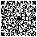 QR code with Anchorage Police Department Assn contacts