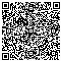 QR code with Family & Youth Service Div contacts