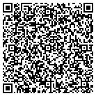QR code with Izard County Marine & Atv contacts