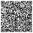 QR code with Paul Adelman Law Office contacts