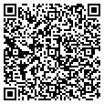 QR code with Vickie Petri contacts