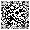 QR code with Peacehealth Psychiatry contacts