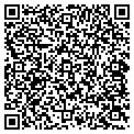 QR code with Cloud Nine Professional Real contacts