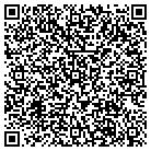 QR code with Sepel & Son Marine Surveying contacts