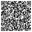 QR code with IASD-Blackwell School contacts
