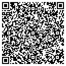 QR code with Cascadia Spas contacts