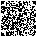 QR code with Accident Cabinets contacts