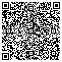 QR code with Cook Inlet Church Of Christ contacts
