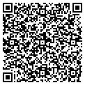 QR code with Carter & Carter Enterprises contacts