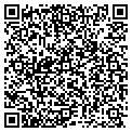QR code with Avalon Stables contacts