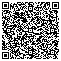 QR code with Northern Lights Smokeries contacts