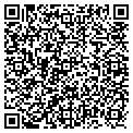 QR code with Royal Contractors Inc contacts