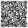 QR code with Valley Ventures contacts