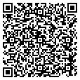 QR code with Thunderbird Motel contacts
