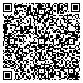 QR code with Nome Mini-Convention Center contacts