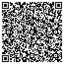 QR code with Walker Contracting contacts
