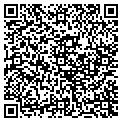 QR code with Claude G Rick DDS contacts
