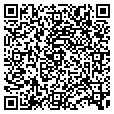 QR code with Ykhc Clinic Project contacts