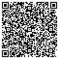 QR code with Denali View B & B contacts