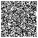 QR code with Sadie Cove Boatworks contacts