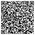 QR code with Round Table Pizza contacts