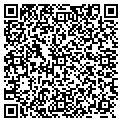 QR code with Bricklayers & Allied Craftsmen contacts