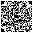 QR code with Canal Marine Co contacts