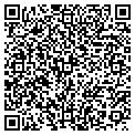 QR code with Haines High School contacts