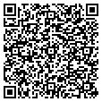 QR code with Deering School contacts