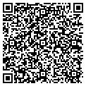 QR code with Mr Checkers The Magician contacts