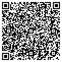 QR code with Aurora Motors contacts