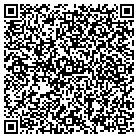 QR code with Integrity Seafood Inspection contacts
