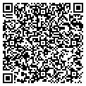 QR code with Bud Hilton's Thawing Pumping contacts
