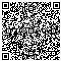 QR code with Fox Rocks & Gravel contacts