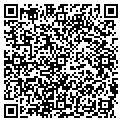 QR code with Polaris Hotel & Liquor contacts