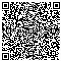 QR code with Kevin Kegin's American Warbird contacts
