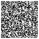 QR code with Homer Community Food Pantry contacts