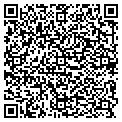 QR code with Bullwinkle's Pizza Parlor contacts