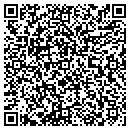 QR code with Petro Express contacts