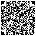 QR code with Le-Onix contacts
