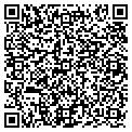 QR code with Ocean View Elementary contacts