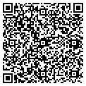 QR code with Alaska Men's Ministry contacts