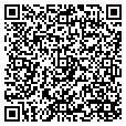 QR code with Sitka Services contacts