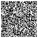 QR code with Denali Ceramics Lab contacts