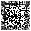 QR code with Okamoto's Karate contacts